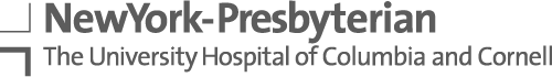 The Executive Registry of New York Presbyterian Hospital